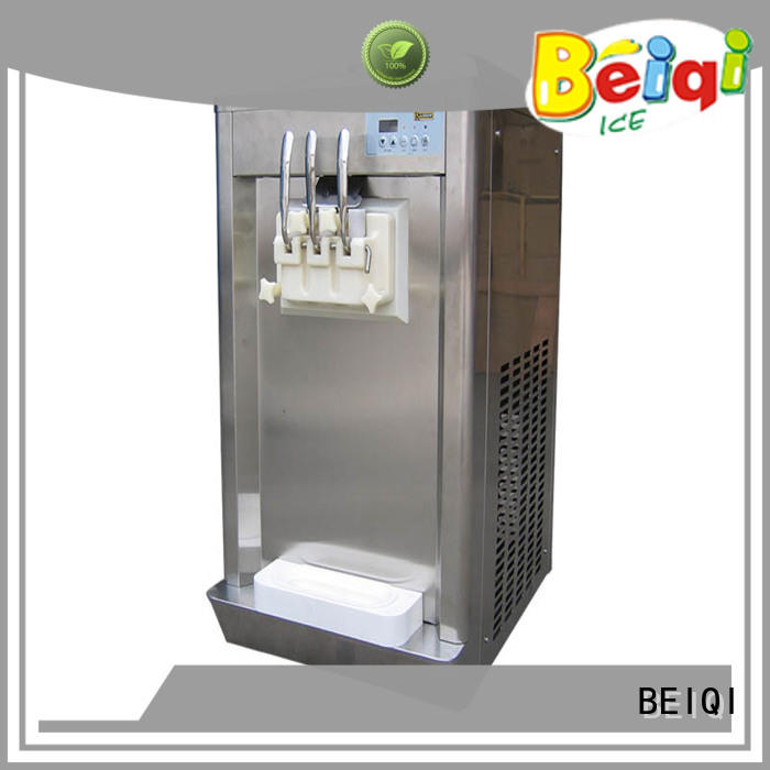 BEIQI latest ice cream equipment for sale ODM For commercial