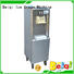 BEIQI commercial use soft ice cream machine price free sample For dinning hall