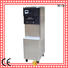 BEIQI Soft Ice Cream Machine for sale free sample Frozen food Factory