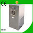 BEIQI at discount Hard Ice Cream Machine for wholesale Snack food factory
