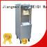 BEIQI on-sale ice cream maker machine supplier For dinning hall