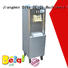 BEIQI silver buy soft serve ice cream machine buy now For commercial