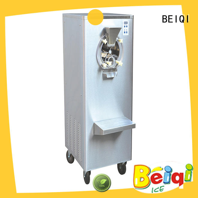 at discount Hard Ice Cream Machine AIR buy now For dinning hall