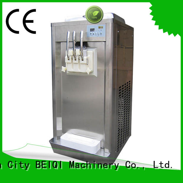 soft ice cream machine for sale