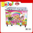 BEIQI at discount Soft Ice Cream Machine buy now Snack food factory