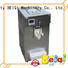 BEIQI commercial use commercial soft serve ice cream maker get quote For commercial