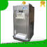 high-quality Ice Cream Machine Company commercial use ODM For commercial