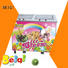 BEIQI portable Fried Ice Cream Maker get quote For commercial