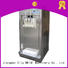 BEIQI silver ice cream equipment for sale buy now For Restaurant