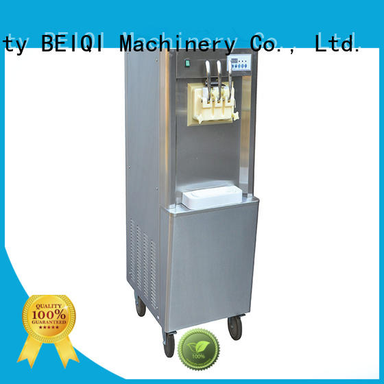 durable ice cream equipment for sale different flavors buy now Snack food factory