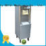 BEIQI commercial use buy ice cream machine for wholesale For commercial