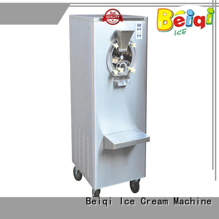 latest hard ice cream maker AIR buy now For Restaurant