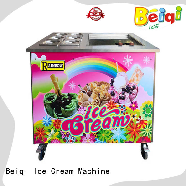 on-sale Soft Ice Cream Machine for sale for wholesale Snack food factory