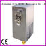 BEIQI at discount Soft Ice Cream Machine for sale For Restaurant
