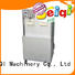BEIQI portable Soft Ice Cream Machine for sale For Restaurant