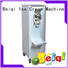 Breathable hard ice cream maker AIR ODM For dinning hall