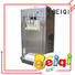 BEIQI durable ice cream maker machine for sale get quote Frozen food factory