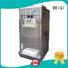 fried Ice Cream Machine For Restaurant BEIQI