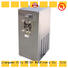 BEIQI AIR Hard Ice Cream Machine for wholesale For commercial