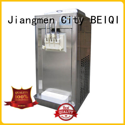 BEIQI commercial use buy ice cream machine get quote For commercial