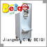 BEIQI portable Soft Ice Cream Machine for sale buy now For Restaurant