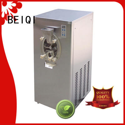sard Ice Cream Machine buy now For Restaurant BEIQI