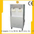 BEIQI different flavors ice cream machine price ODM For commercial