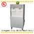 BEIQI different flavors ice cream machine price buy now For Restaurant