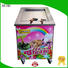 BEIQI on-sale Fried Ice Cream Maker get quote For commercial