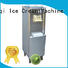 BEIQI on-sale Soft Ice Cream Machine for sale supplier Snack food factory