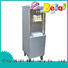 BEIQI high-quality Soft Ice Cream Machine for sale free sample For Restaurant