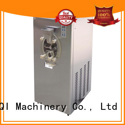 at discount Soft Ice Cream Machine for salebuy now For Restaurant