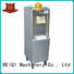 BEIQI different flavors buy soft serve ice cream machine buy now For Restaurant