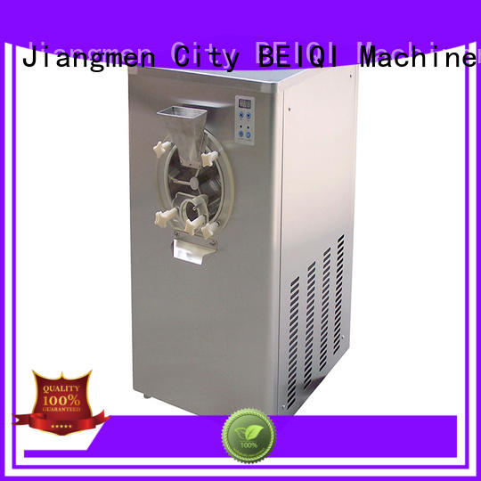 at discount Soft Ice Cream Machine for sale get quote For Restaurant