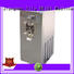 BEIQI portable Soft Ice Cream Machine for sale get quote Snack food factory