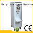 BEIQI latest Soft Ice Cream Machine for sale OEM For Restaurant