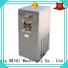 BEIQI Soft Ice Cream Machine for sale bulk production Frozen food Factory