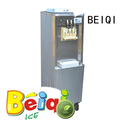 sard Ice Cream Machine get quote For Restaurant BEIQI