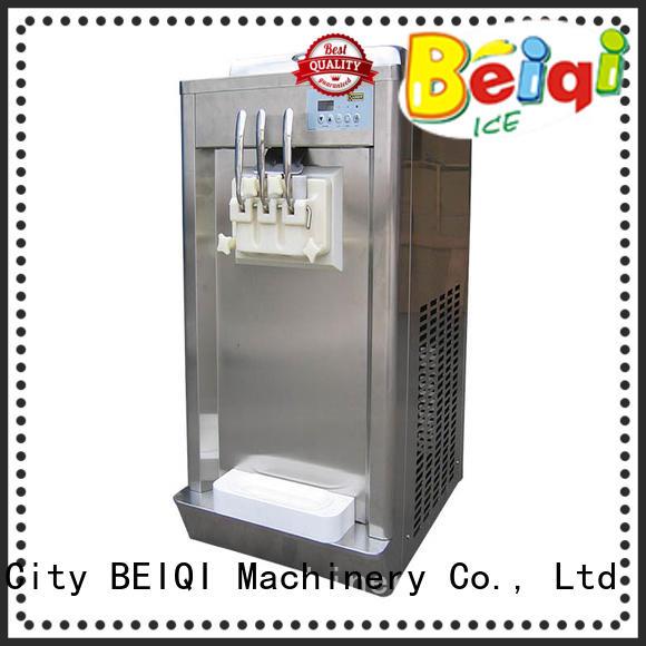sard Ice Cream Machine customization Frozen food Factory BEIQI