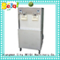 BEIQI Soft Ice Cream Machine for sale supplier Snack food factory