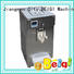 BEIQI on-sale ice cream machine price OEM For commercial