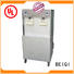 BEIQI commercial use best soft serve ice cream machine get quote For Restaurant