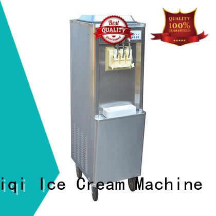 funky commercial ice cream machines for sale commercial use free sample For Restaurant