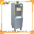 BEIQI funky ice cream machine price bulk production For commercial