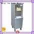 BEIQI portable Soft Ice Cream Machine for sale get quote For Restaurant