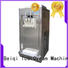 BEIQI latest Soft Ice Cream Machine for sale get quote Frozen food Factory