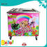 BEIQI latest soft Ice Cream Machine For Restaurant
