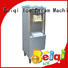 BEIQI different flavors soft ice cream machine price bulk production For Restaurant