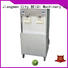 BEIQI Breathable commercial soft ice cream maker supplier For Restaurant