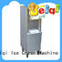 BEIQI funky Soft Ice Cream Machine for sale supplier For Restaurant